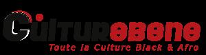 Logo Culturebene